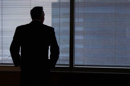 איך בעלי חברות ועסקים יכולים להגיע להסדר חובות מול הבנק?